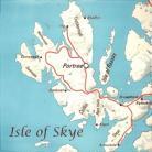 Skye Map 8x8