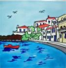 Harbourside 6x6