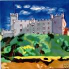 Dunvegan Castle 8x8