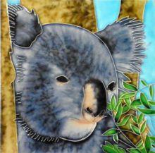 Koala 6x6