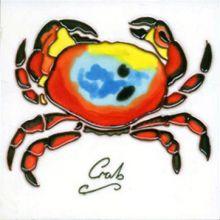 Crab 6x6