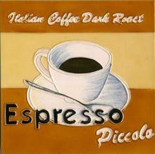 Espresso 8x8