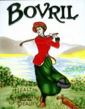 Bovril 11x14