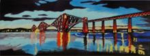 Forth Bridge 6x16