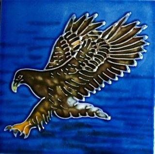 Sea Eagle 4x4