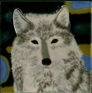 Wolf 4x4